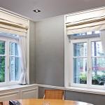 חלונות עץ מלא 8