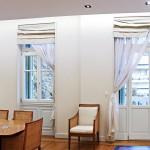 חלונות עץ מלא 9