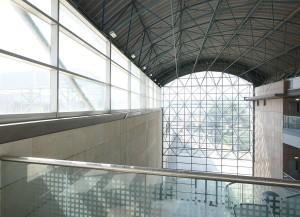 חלונות קירות מסך 8