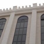 חלונות קירות מסך 11