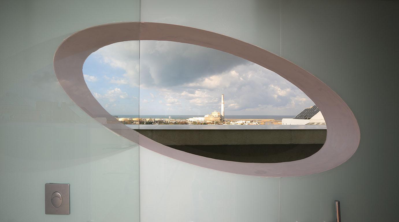 חלונות אלומיניום 7