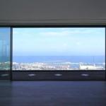 EscoPack חלונות 8