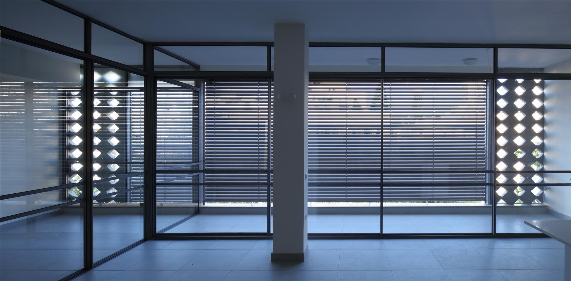 חלונות פרופיל בלגי 5