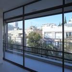 חלונות פרופיל בלגי 6
