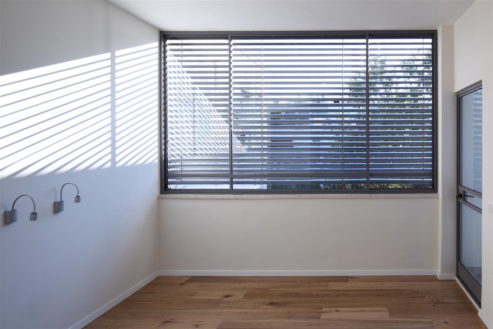 חלונות פרופיל בלגי 7
