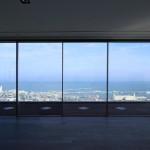EscoPack חלונות 6