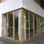 חלונות עץ מלא 5