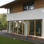חלונות עץ מלא 4