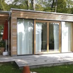 חלונות עץ מלא 3