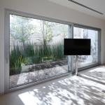 חלונות אלומיניום 16